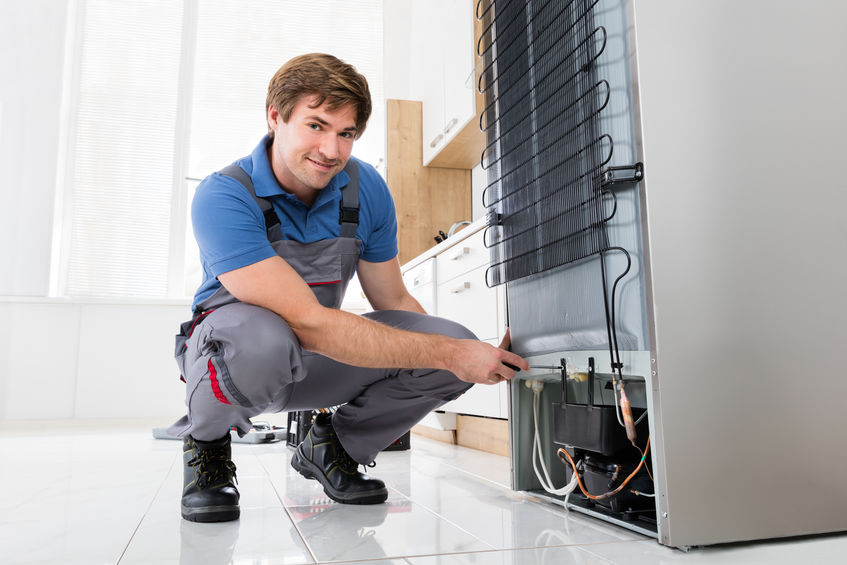 Repair Cost & Services at Prime Appliance Repairs